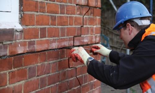 Image Result For Building Maintenance Insurance Restoration