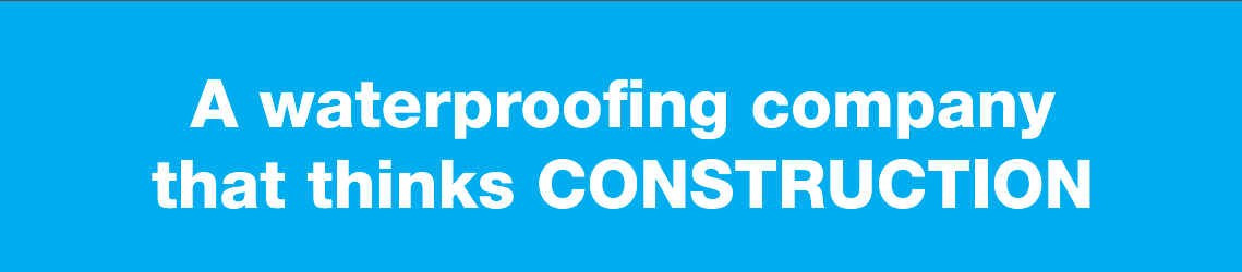Melbourne Waterproofing Company