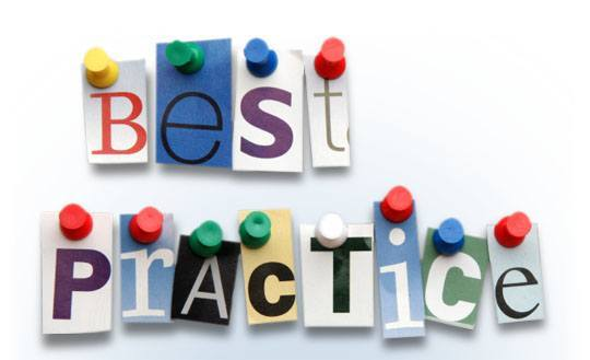 best pracctice Teachers stand on the shoulders of giants who developed tried-and-true strategies by testing them out, reflecting on the outcomes, and honing those strategies over decades or longer.