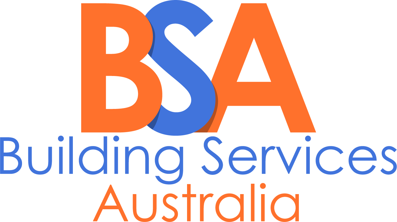 Builder Repairs and Maintenance Services Melbourne