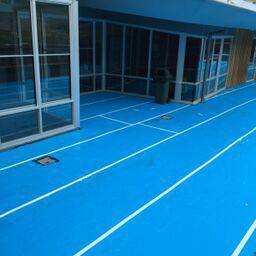 balcony waterproofing Melbourne