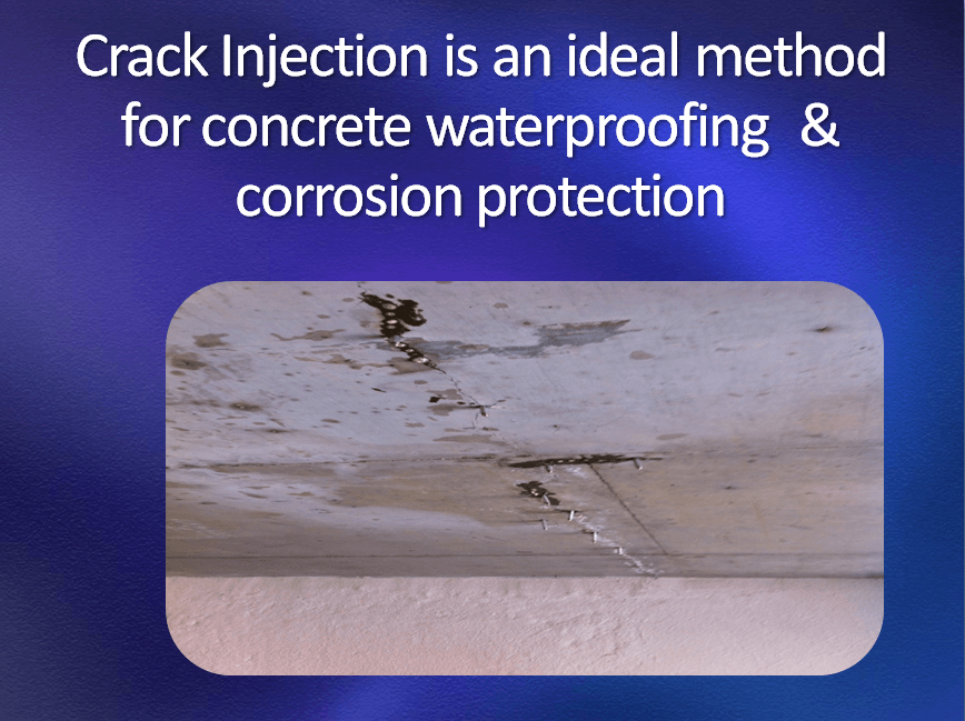 concrete-crack-injection-Melbourne