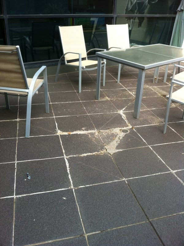 balcony-repair-restoration-Melbourne