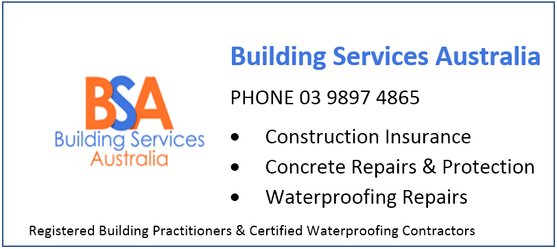 building-repair-company-melbourne