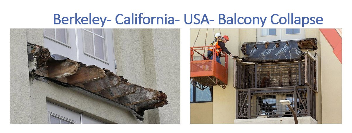 balcony-collapse-due-to-waterproofing-failure
