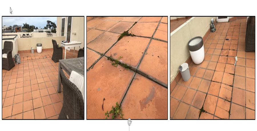 leaking-balcony-without-lifting-tiles-Melbourne