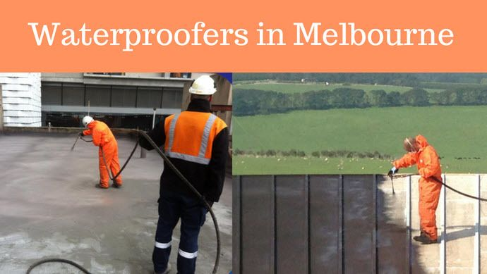 waterproofers-in-Melbourne