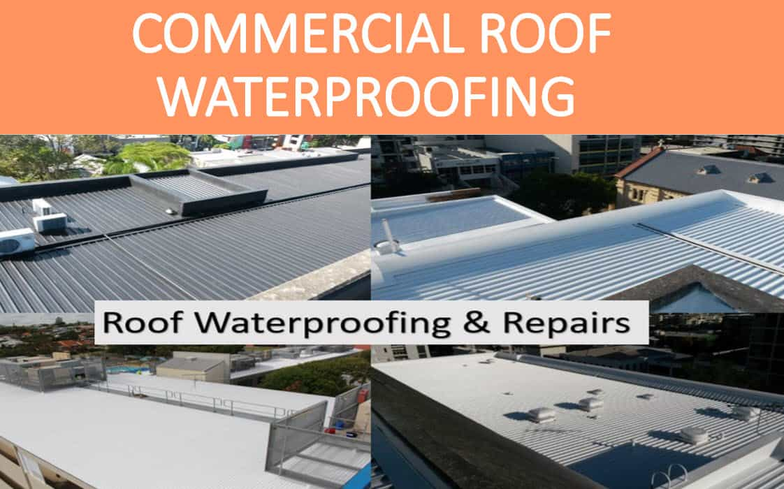 COMMERCIAL-ROOFTOP-WATERPROOFING-COMPANY-MELBOURNE
