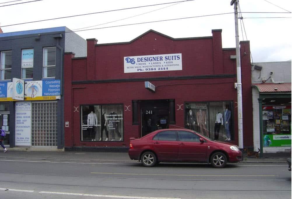 Sydney-Rd-coburg-Melbourne-Victoria-3058