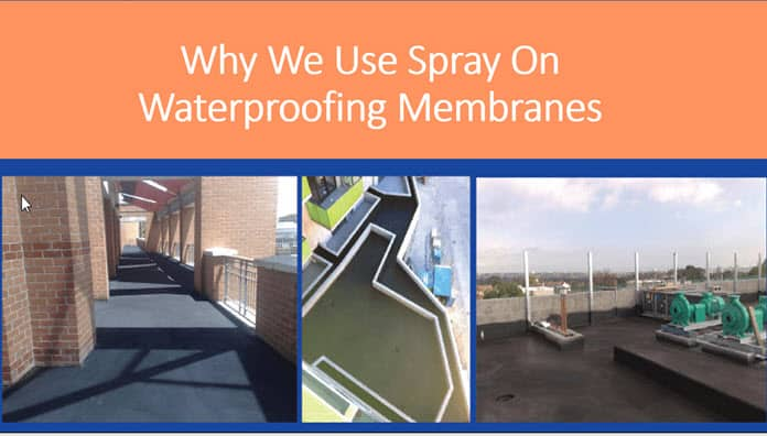 Spray-On-Waterproofing-Membranes-Melbourne