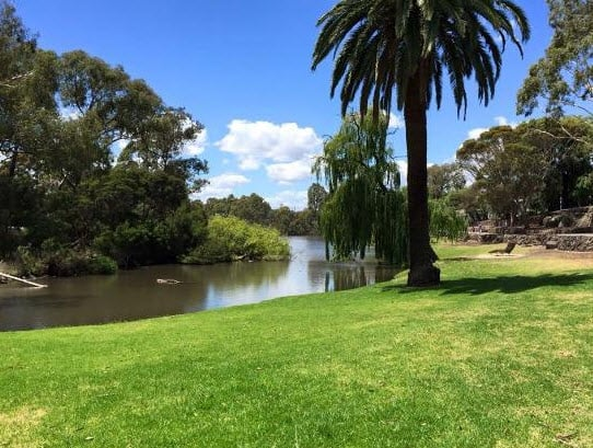 Top things to do in Coburg North-Coburg-Lake-reserve